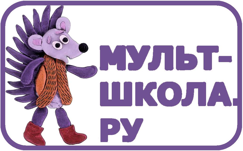 logo-mult-shkola.ru